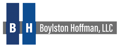 Boylston Hoffman, LLC Certified Public Accountants and Advisors