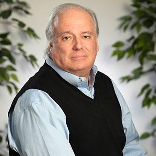 Bruce A. Boylston, CPA