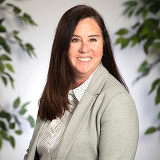 Meg Dath, MFA